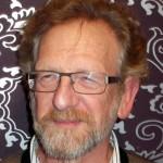 Fred van der Wal