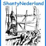 klein logo shanty nederland