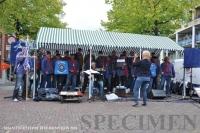 shantyfestival201124.jpg