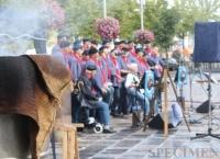 shantyfestival201002.jpg