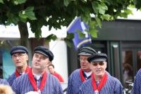 shantyfestival201008.jpg